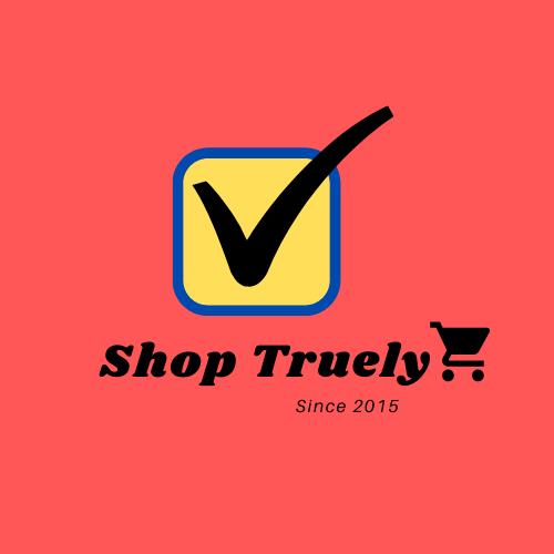 Shop Truely